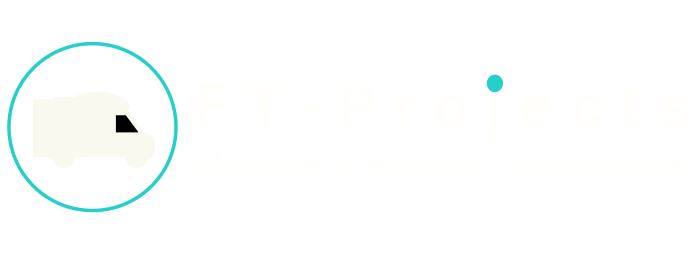 FT-Projects