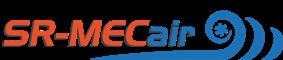 sr-mecAir-logo